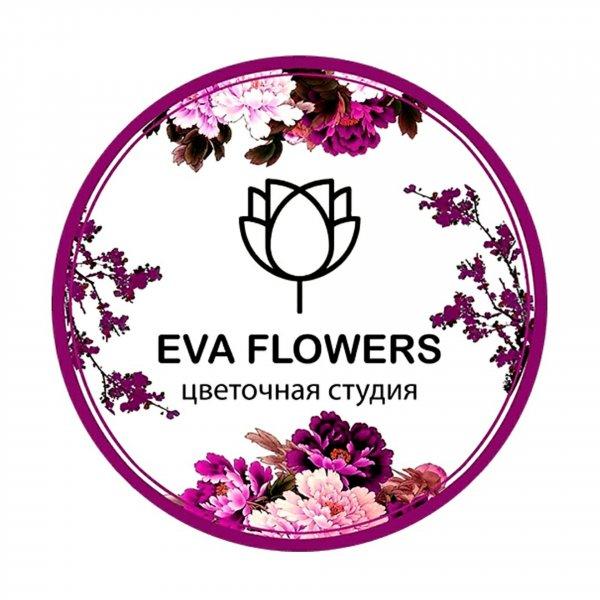 Цветочная студия «EVA-FLOWERS»,Оптовая и розничная торговля,Тюмень