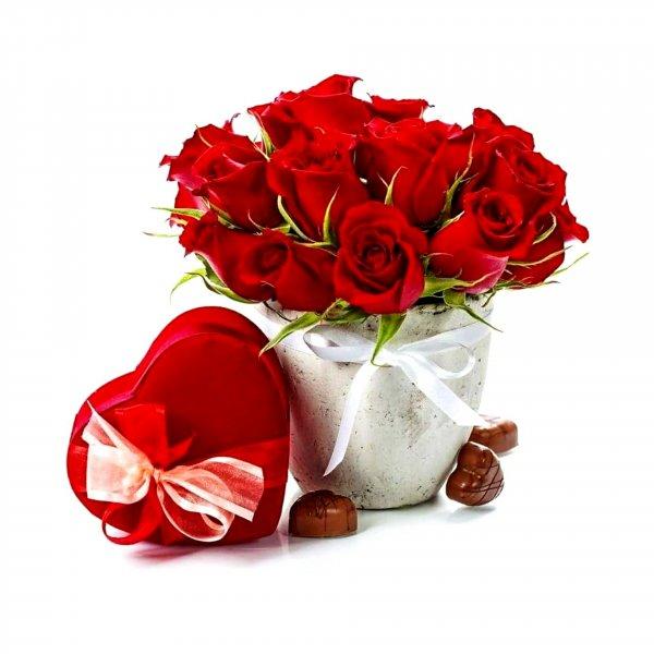 ЦветкоFF,Доставка цветов и букетов, Магазин подарков и сувениров, Магазин цветов,Тюмень