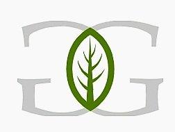 Компания вертикальное озеленение Green Gold,Городское благоустройство, Дизайн интерьеров, Искусственные растения и цветы,Тюмень