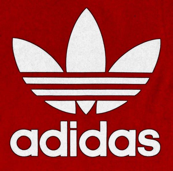 Магазин Adidas,Спортивная одежда и обувь, Магазин верхней одежды, Магазин одежды, Магазин детской обуви, Магазин детской одежды,Тюмень