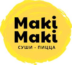СУШИ МАКИ МАКИ, Фаст Фуд,  Каскелен, Карасай