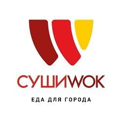 Суши WOK, сеть магазинов,  Мурманск