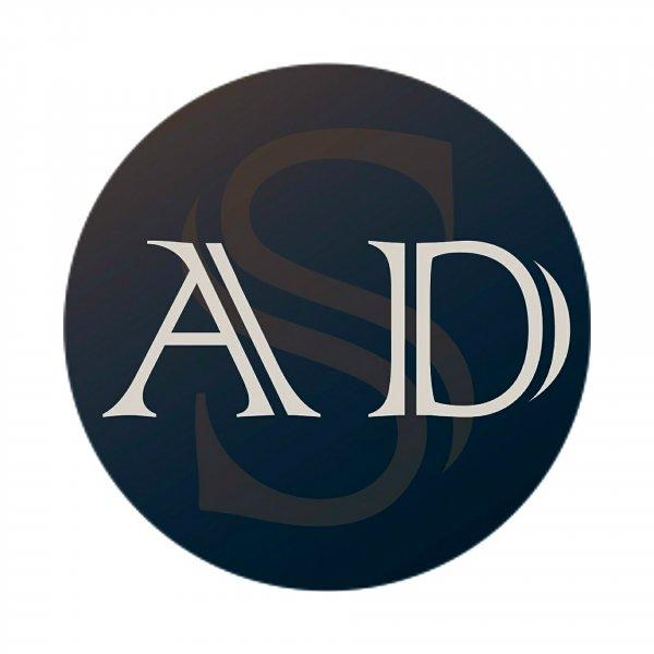 АDSystems,Сервисный центр по ремонту планшетов  ноутбуков,сотовых телефонов,Тюмень