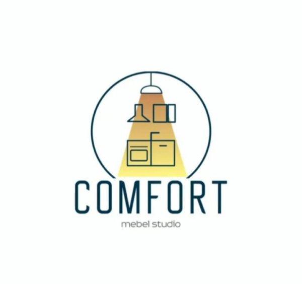 Comfort mebel studio