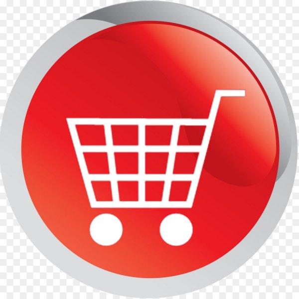 Online store,Бытовая техника, беспроводные наушники, электросамокаты, интерактивные доски, игрушки, квадрокоптеры, мониторы и аксессуары, камеры видеонаблюдения, кондиционеры, велосипеды,Талгар
