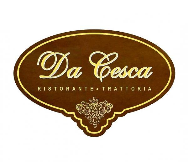 Da Cesca,Ресторан,Тюмень
