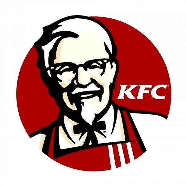 KFC,Быстрое питание, Ресторан,Тюмень