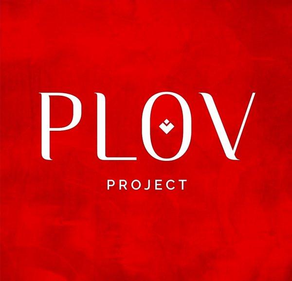 Plov Project,Кафе, Ресторан,Тюмень