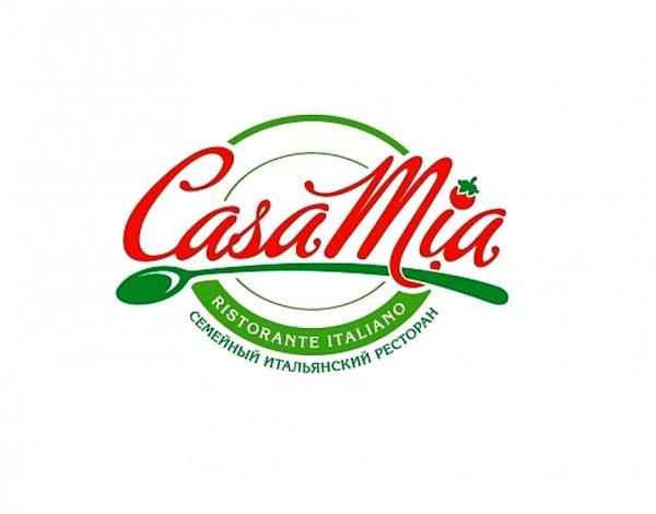 Casa mia,Ресторан,Тюмень