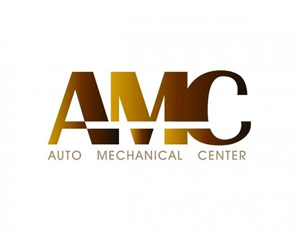 Авторазбор АМС,Магазин автозапчастей и автотоваров, Авторазбор, Производство и оптовая продажа автозапчастей, Выкуп автомобилей, Автосалон,Тюмень