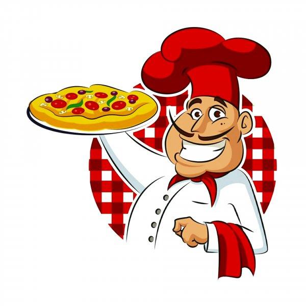 Пицца Смак-2,Пиццерия,Тюмень