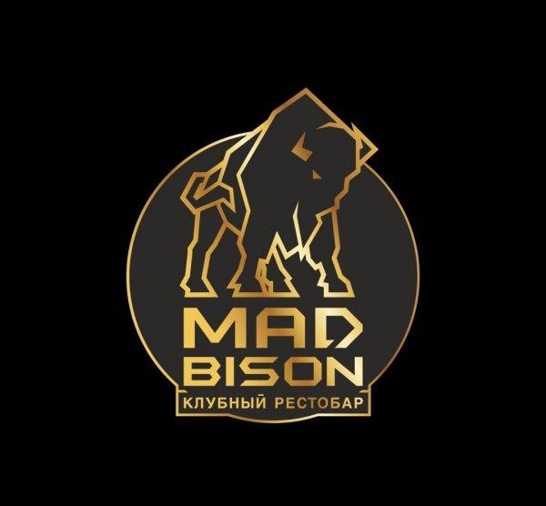 Mad Bison,Бар, паб, Доставка еды и обедов,Тюмень
