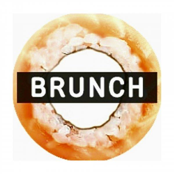 Вrunch,Доставка еды и обедов,Тюмень