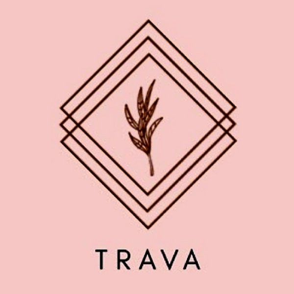 Trava,Салон красоты,Тюмень