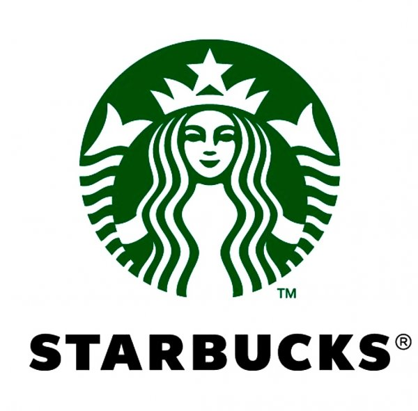 Starbucks,Кофейня,Тюмень