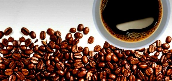 Кафетерий,Кофейня,Тюмень