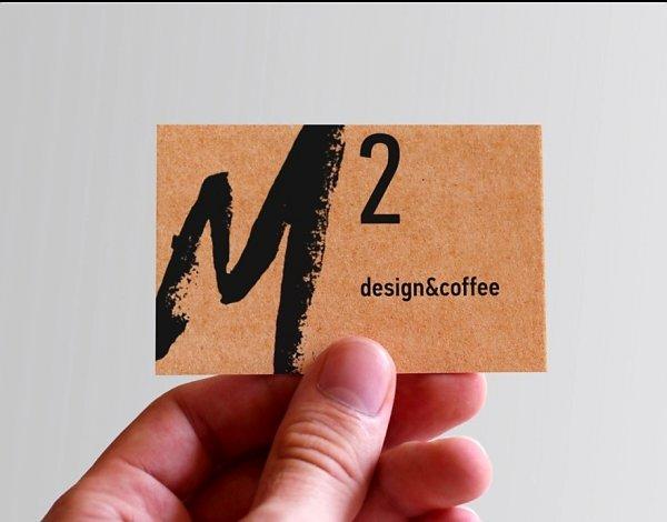 Кофейня М2,Кофейня,Тюмень