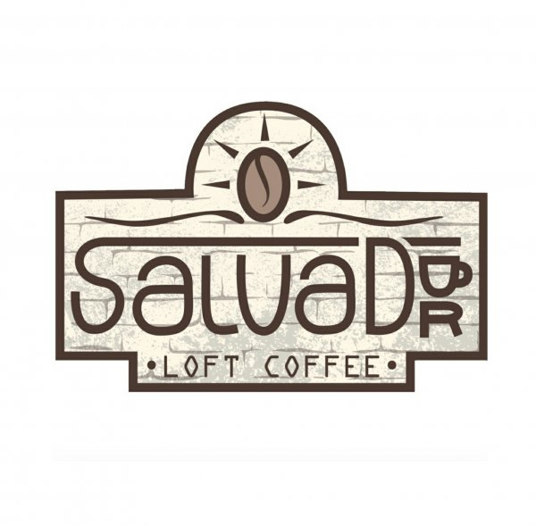 Кофейня Сальвадор,Кофейня,Тюмень