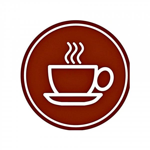Пельменная,Кофейня,Тюмень