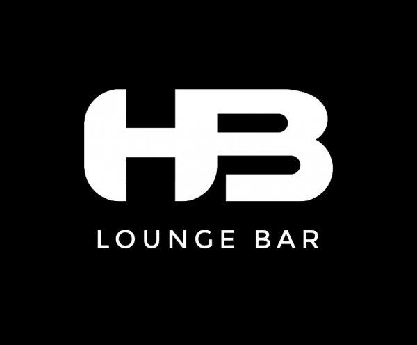 Hubble Lounge Bar,Бар,Тюмень