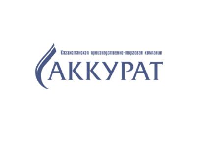 АККУРАТ,фирма,Алматы