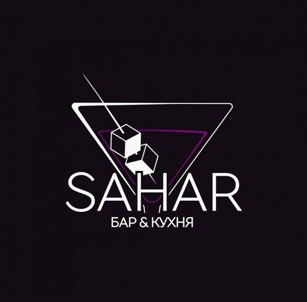 Бар & Кухня Сахар,Кафе,Тюмень
