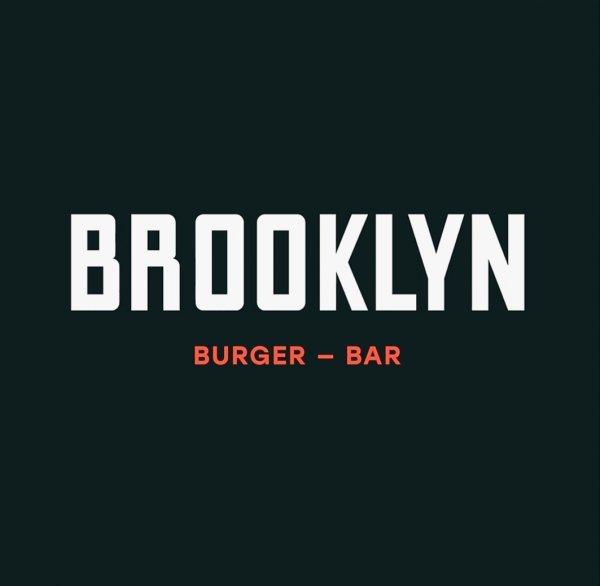 Бруклин Бургеры и Кофе,Кафе, бар, паб,Тюмень