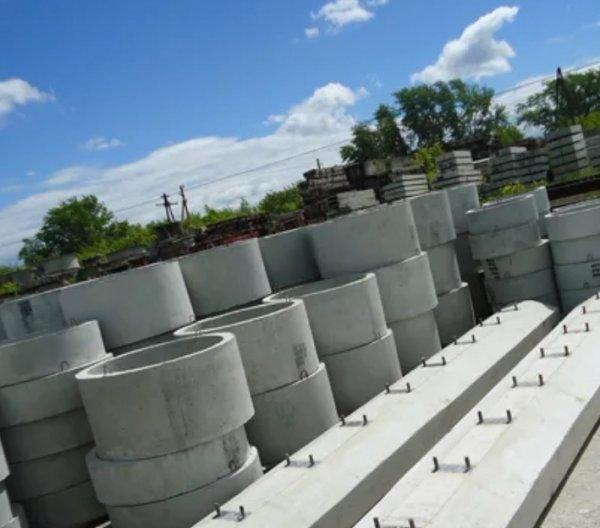 Авто-щебень,Бетон, бетонные изделия, Строительная компания, Нерудные материалы,Тюмень