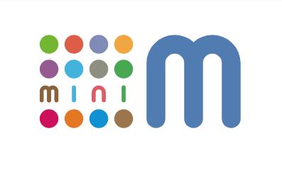 MiniM,интернет-магазин детских товаров,Алматы