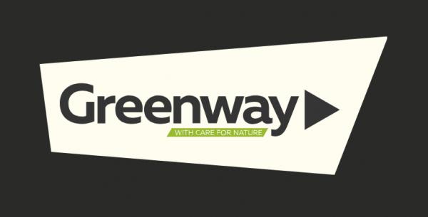 Greenway,магазин эко-товаров,Алматы