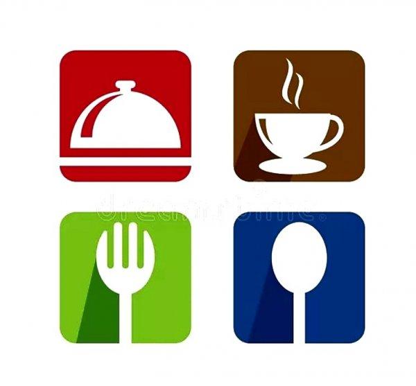 Закусочная,Кафе,Тюмень