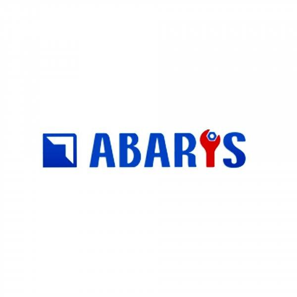 Abaris,Магазин автозапчастей и автотоваров, Производство и оптовая продажа автозапчастей,Тюмень