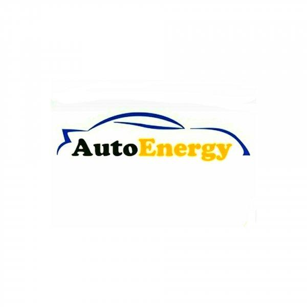 Auto Energy,Автосервис, автотехцентр, Магазин автозапчастей и автотоваров, Шиномонтаж,Тюмень