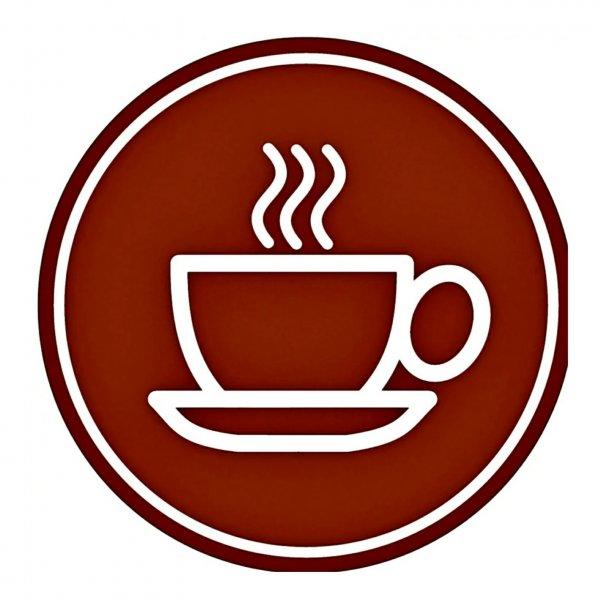 Кафе Вернисаж,Кафе,Тюмень