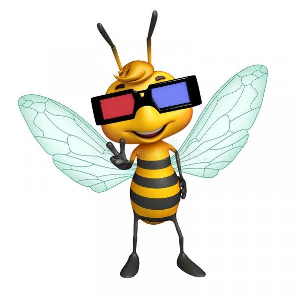 "ИП""Пчёлка"", Реклама, Полиграфия,  Талгар"
