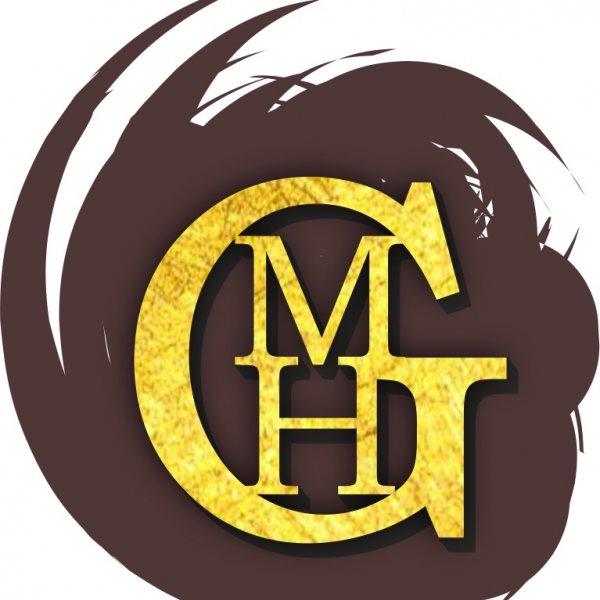 логотип компании Квартиры посуточно Крас-аренда
