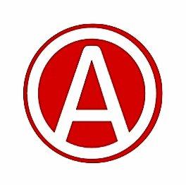 Autotoot-Тюмень,Магазин автозапчастей и автотоваров,Тюмень
