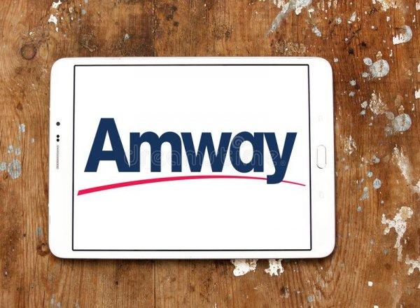 Amway БИО, ЭКО товары для дома и семьи в Караганде,Предметы личной гигиены, парфюмерия, косметика, БАДы, фильтры для воды, посуда,Караганда