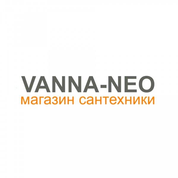 Vanna-neo,Интернет-магазин, Магазин сантехники, Сантехника оптом,Тюмень
