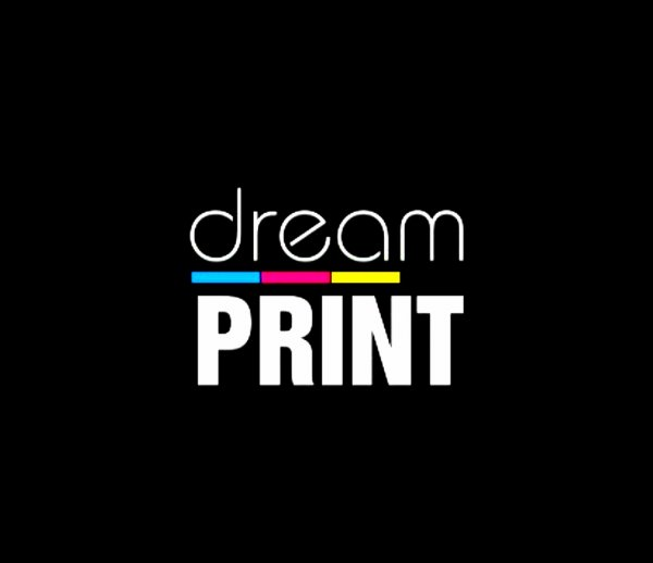 Dream Print,Рекламное агентство, Полиграфические услуги,Тюмень