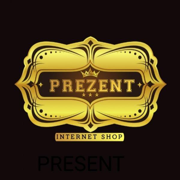 Prezent- магазин подарков в Караганде, Интернет магазин подарков на Новый год!,  Караганда