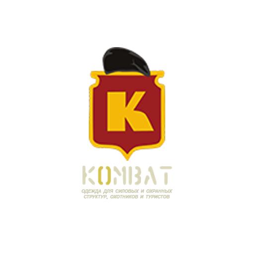 Комбат,сеть магазинов охотничьих товаров и военной одежды,Алматы