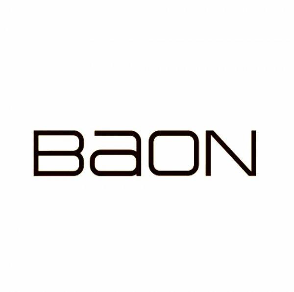 Baon,Магазин одежды, Магазин верхней одежды, Спортивная одежда и обувь, Магазин галантереи и аксессуаров,Тюмень