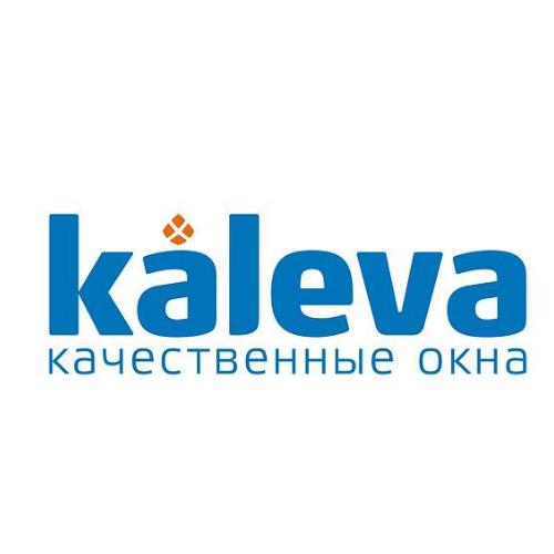 Kaleva, Окна ПВХ,  Владимир