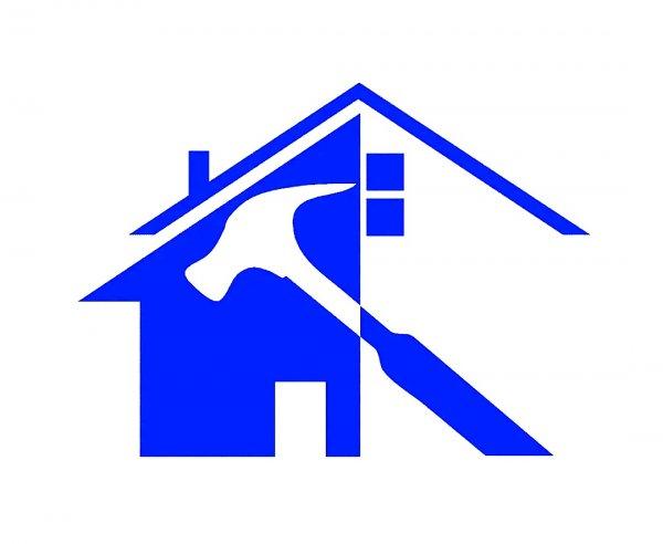 СК Комфорт,Строительство дачных домов и коттеджей,Тюмень