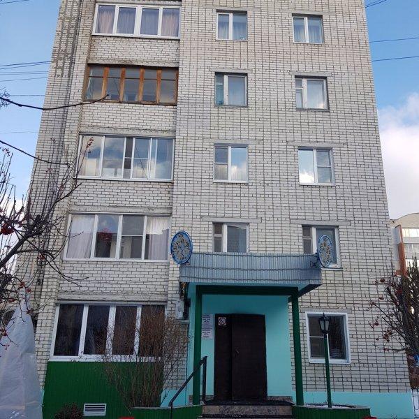 Жигулевские кабельные сети,Провайдер интернет, телевидение,Жигулевск