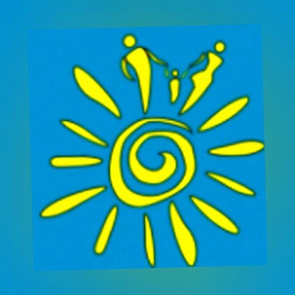Дар,Психологическая служба, Центр йоги,Тюмень