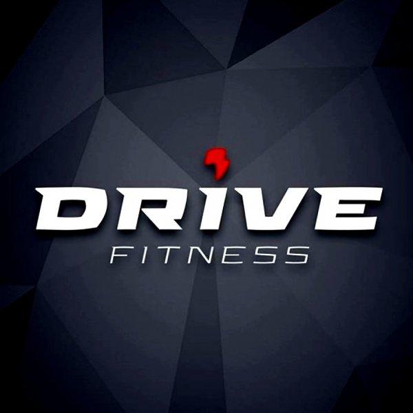 Drive Fitness,Фитнес-клуб,Тюмень
