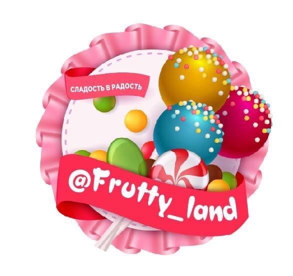 frutty_land, ,  Назрань