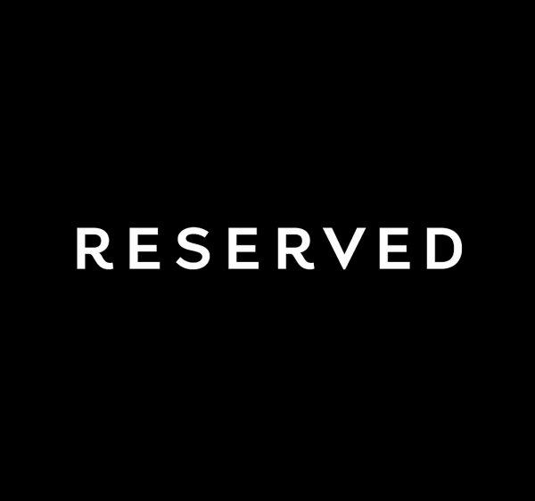 Reserved,Магазин одежды, Магазин верхней одежды, Магазин обуви, Магазин галантереи и аксессуаров, Магазин детской одежды,Тюмень